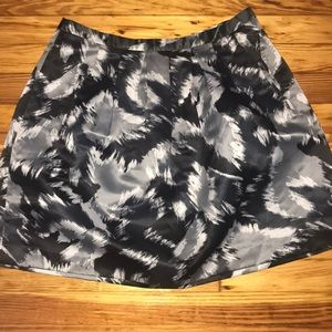 Michael Kors skirts w/ pockets
